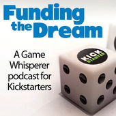 Funding The Dream
