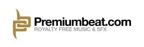 Premiumbeat_logo_300dpi