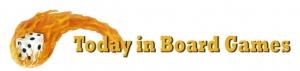 logo-e1375768120724-300x71